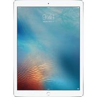 "Apple iPad Pro Tablet - 24.6 cm (9.7"")"