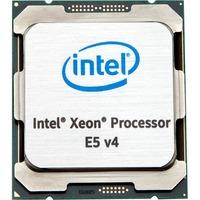 Intel Xeon E5-2620 v4 Octa-core (8 Core) 2.10 GHz Processor - Socket LGA 2011-v3Retail Pack - 2 MB - 20 MB Cache - 64-bit Processing - 14 nm - 85 W