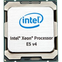 Intel Xeon E5-2640 v4 Deca-core (10 Core) 2.40 GHz Processor - Socket LGA 2011-v3Retail Pack - 2.50 MB - 25 MB Cache - 64-bit Processing - 14 nm - 90 W