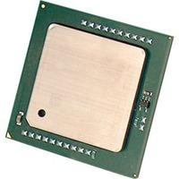 HP Intel Xeon E5-2630 v4 Deca-core (10 Core) 2.20 GHz Processor Upgrade