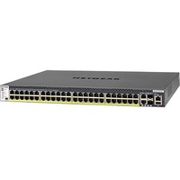 Netgear Manageable Ethernet Switch
