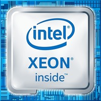 Intel Xeon E5-2643 v4 Hexa-core (6 Core) 3.40 GHz Processor - Socket R LGA-2011OEM Pack