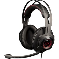 Kingston HyperX Cloud Revolver Wired 50 mm Stereo Headset