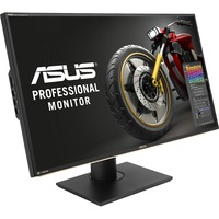 "Asus ProArt PA329Q 32"" LED Monitor 4K UHD- 16:9 - 5 ms"