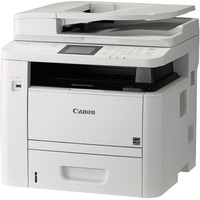 Canon i-SENSYS MF410 MF419x Laser Multifunction Printer - Monochrome
