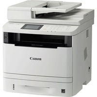 Canon i-SENSYS MF410 MF411dw Laser Multifunction Printer - Monochrome