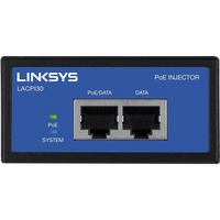 Linksys LACPI30 PoE Injector