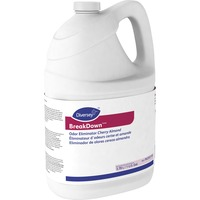 Diversey BreakDown Odor Eliminator 94355110