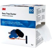 3M Easy Trap Duster System MMM59152W