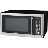 Avanti 1,000-watt Microwave photo