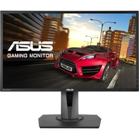 "Asus MG248Q  24"" 3D Ready LED Monitor"