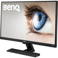 BenQ EW2775ZH  27inch LED Monitor -  Brightness Intelligence and Eye Care