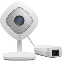 Arlo Q Plus Network Camera - Colour