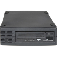 Tandberg Data 3513-LTO LTO Ultrium 4 Tape Drive - 800 GB Native/1.60 TB Compressed