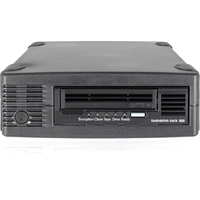 Tandberg Data 3520-LTO LTO Ultrium 5 Tape Drive - 1.50 TB (Native)/3 TB (Compressed)