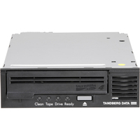 Tandberg Data 3529-LTO LTO-4 Tape Drive