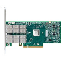 Mellanox ConnectX-3 Pro 40Gigabit Ethernet Card for Server - PCI Express x8