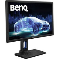 BenQ PD2700Q  27inch LED Monitor