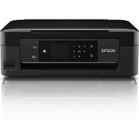 Epson Expression Home XP-422 Inkjet Multifunction Printer