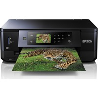 Epson XP-640 Inkjet Multifunction Printer