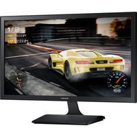 "Samsung S27E330H  27"" LED LCD Monitor - 16:9 - 1 ms"