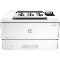 HP LaserJet Pro M402dne Laser Printer - Monochrome - 1200 x 1200 dpi Print