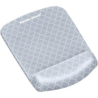 Wholesale Discounts On Mouse Pads Discount Office Supplies