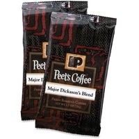 Peet's Coffee & Tea MD Blend Fresh Roasted Coffee 504916