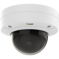 AXIS P3225-LV Mk II 2 Megapixel Network Camera - Colour -