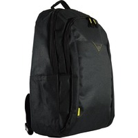 "tech air Carrying Case (Backpack) for 39.6 cm (15.6"") Notebook - Black"