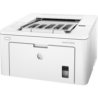 HP LaserJet Pro M203dn Laser Printer - Monochrome