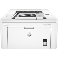 HP LaserJet Pro M203dw Laser Printer - Monochrome - Plain Paper Print - Desktop - Wireless LAN