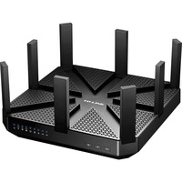 TP-Link AD7200 Multi-Band Wireless Gigabyte Router