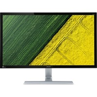 "Acer RT280K 28"" LED Monitor - 4K UHD - 16:9 - 1 ms"