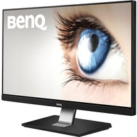 BenQ GW2406Z 23.8inch Eye-Care IPS  LED Monitor