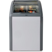 Avanti 4.2 cu ft Chest Freezer photo