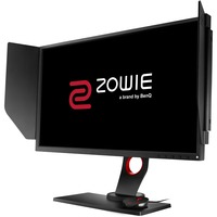 "BenQ Zowie XL2540 24.5"" LED LCD Monitor - Native 240Hz Refresh Rate"