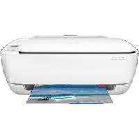 HP Deskjet 3630 Inkjet Multifunction Printer - Colour