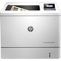 HP LaserJet M552dn Laser Printer - Colour - 1200 x 1200 dpi Print