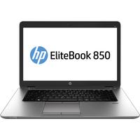 "HP EliteBook 850 G1 39.6 cm (15.6"") LED Notebook - Intel Core i7 i7-4600U 2.10 GHz"