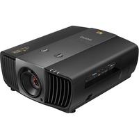BenQ W11000 DLP Projector - 1080p - HDTV - 16:9