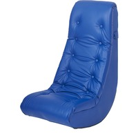 ECR4KIDS Soft Rocker