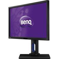 "BenQ BL2423PT 23.8"" LED Monitor - 16:9 - 6 ms"