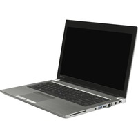 Toshiba Tecra Z40-C-12X 35.6 cm 14inch LCD Notebook - Intel Core i5 6th Gen i5-6200U Dual-core
