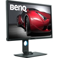 BenQ PD3200U  32inch LED Monitor - 16:9 - 4 ms