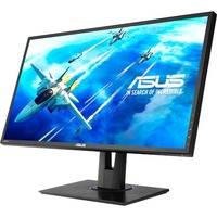 "Asus VG245HE 24"" LED Monitor - 16:9 - 1 ms"
