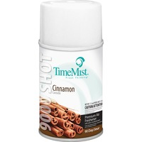 Amrep Cinnamon 9000 Shot Air Dispenser Refill 1042639