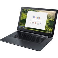 "Acer CB3-532-C1ZK 39.6 cm (15.6"") Active Matrix TFT Colour LCD Chromebook"