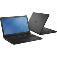 "Dell Vostro 15 3000 15-3568 39.6 cm (15.6"") LCD Notebook"