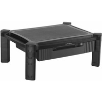StarTech.com Adjustable Monitor Riser -  Monitors up to 32inch- Adjustable Height